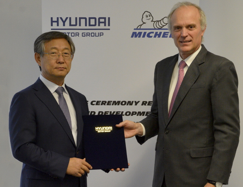 michelin-hyundai-nm-15112017_1.jpg